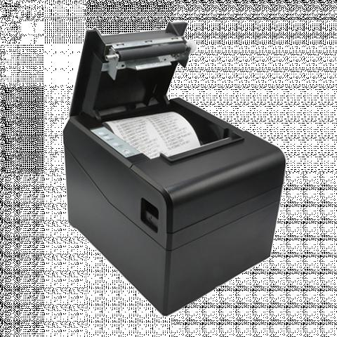 zkp8001-open-view-thermal-receipt-printer-zkteco