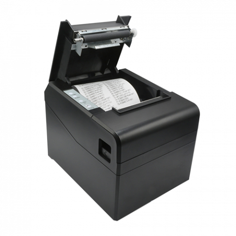 zkp8001-open-view-thermal-receipt-printer-zkteco