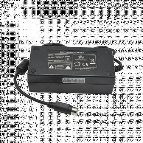 ZKP8001-power-supply-for-Thermal-Receipt-Printer-ZKTeco