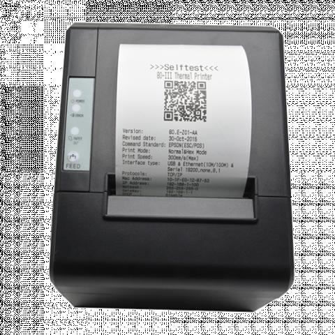zkp8001-top-view-thermal-receipt-printer-zkteco