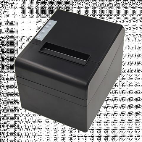 zkp8001-thermal-receipt-printer-zkteco