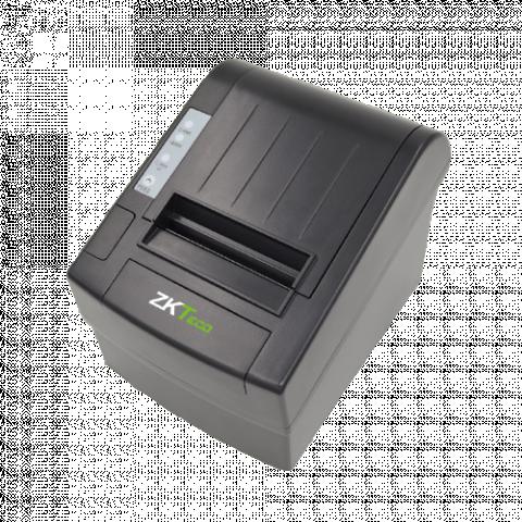 zkp8002-thermal-receipt-printer-for-POS-zkteco