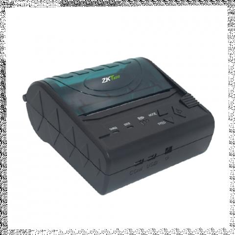 zkp8003-portable-thermal-receipt-printer-for-POS-zkteco-left-view