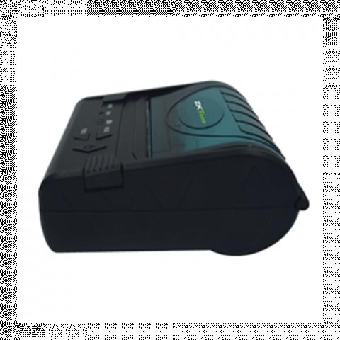 zkp8003-portable-thermal-receipt-printer-for-POS-zkteco-side-view