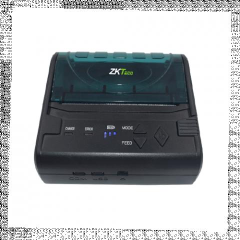 zkp8003-portable-thermal-receipt-printer-for-POS-zkteco-front-view