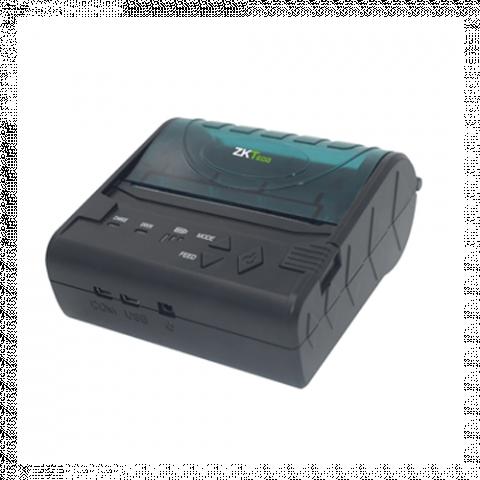 zkp8003-portable-thermal-receipt-printer-for-POS-zkteco