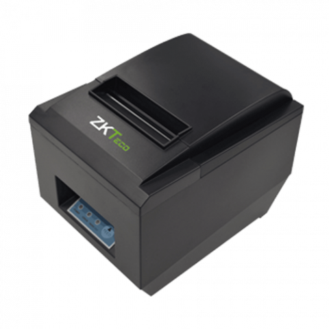 zkp8005-thermal-receipt-printer-for-POS-zkteco
