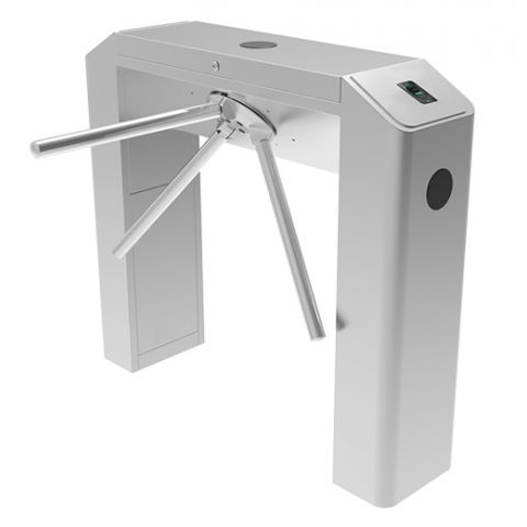 ZKTeco Europe TS2000 Pro Series Turnstile