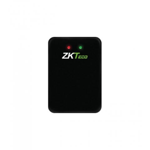 VR10 Vehicle Access Control Anti-Collision Radar Sensor, ZKTeco Europe, ZKTeco,