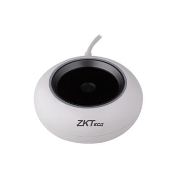 ZKTeco Europe PV10R Near-infraredPalmDataCapture Scanner, ZKTeco Europe, Near-infraredPalmDataCapture Scanner