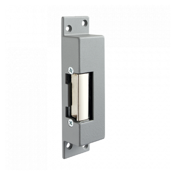 20 Series Strike Lock ZKTeco