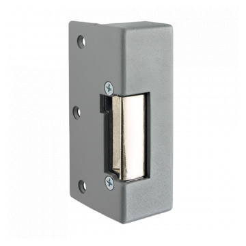 21 Series Strike Lock ZKTeco