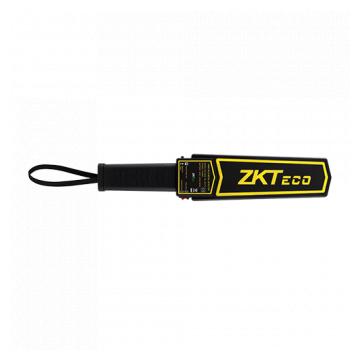 ZK-D100S back