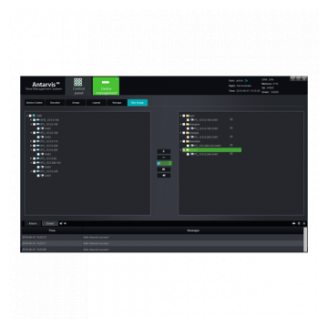 antarvis-2.0-video-management-system-area-management-screen-zkteco