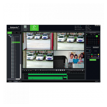 antarvis-2.0-video-management-system-preview-screen-zkteco