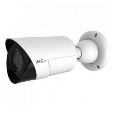 BL casing zkteco camera