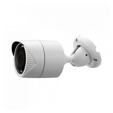 bs-b-casing-camera-zkteco