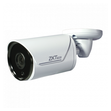 BS casing camera zkteco ceiling mounted
