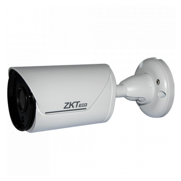 BS casing camera zkteco wall mounted