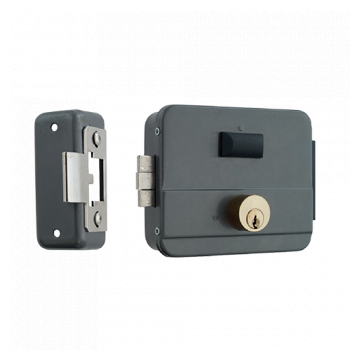 d96-series-surface-lock-zkteco