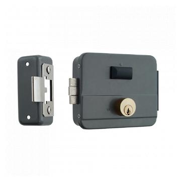 d96-series-surface-lock-zkteco