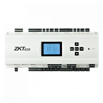 EC10 front