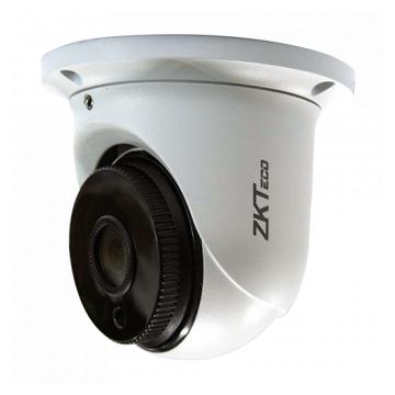 ES casing zkteco camera