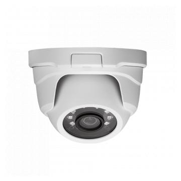 es-e-casing-front-1-camera-zkteco