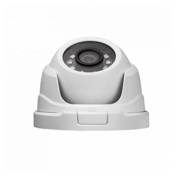 es-e-casing-front-camera-zkteco