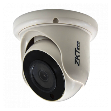 es-j-casing-front-1-camera-zkteco