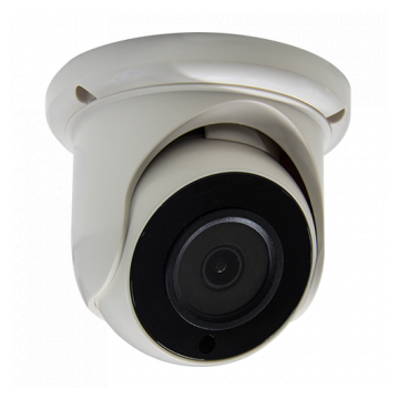 es-j-casing-front-3-camera-zkteco