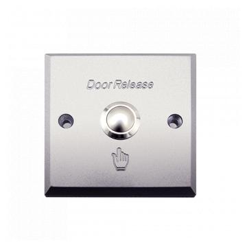 EX-800B-exit-button-zkteco