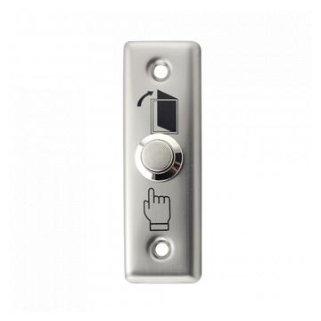 EX-801A-exit-button-zkteco