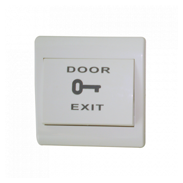 EX-802-exit-button-zkteco