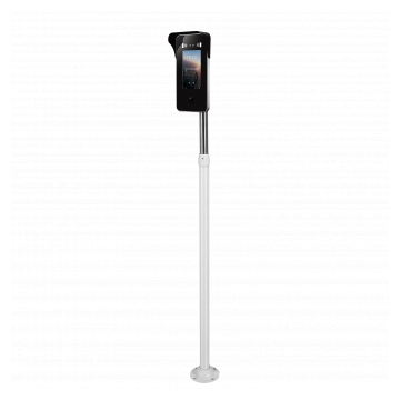 facedepot-7a-visible-light-facial-recognition-series-pole-installation-protective-cover
