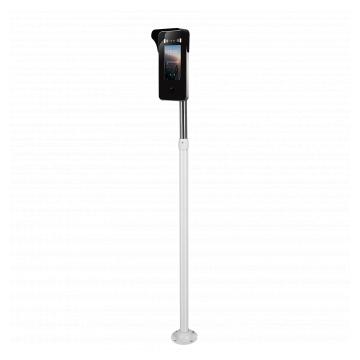 facedepot-7a-visible-light-facial-recognition-series-pole-installation-protective-cover