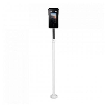 facedepot-7a-visible-light-facial-recognition-series-pole-installation