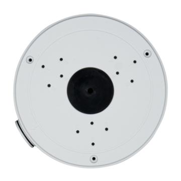 GB01 Juntion box for camera CCTV ZKTeco