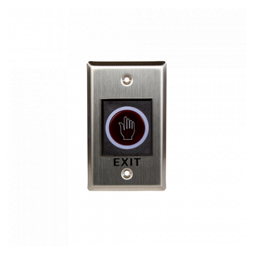 k1-1-exit-button-zkteco
