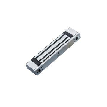 LM-180 Electromagnetic Lock ZKTeco