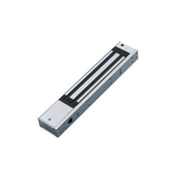 LM-280 Electromagnetic Lock ZKTeco