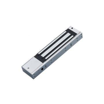 LM-500 Series Electromagnetic Lock ZKTeco