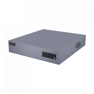 nmr-8000-series-nvr-zkteco
