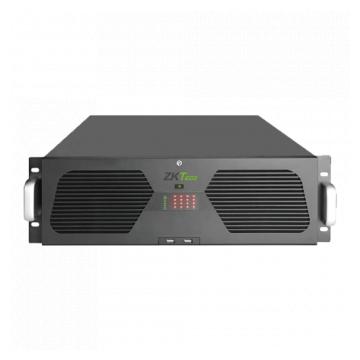ntr-8000-series-nvr-zkteco