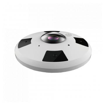 P-series-casing-fish-eye-zkteco-camera