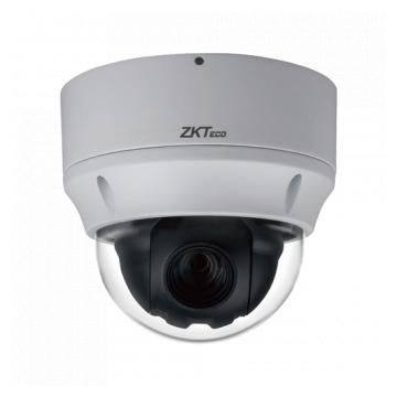 PL-852A-series-ptz-ip-camera-zkteco