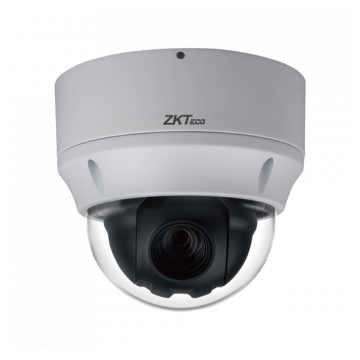 PL-852A-series-ptz-ip-camera-zkteco