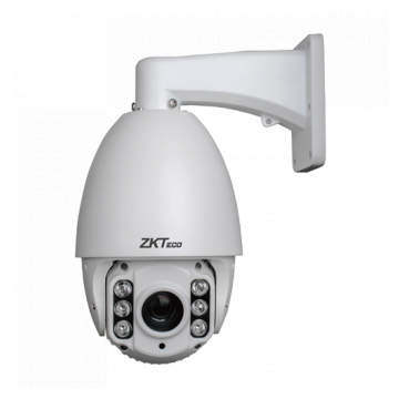 PL-852B-series-PTZ-IP-Camera-ZKTeco