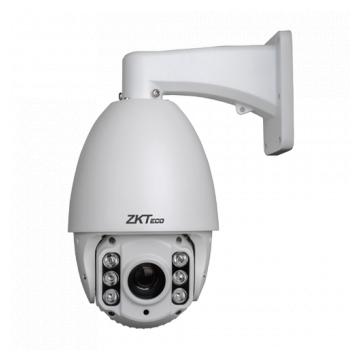 PL-852B-series-PTZ-IP-Camera-ZKTeco