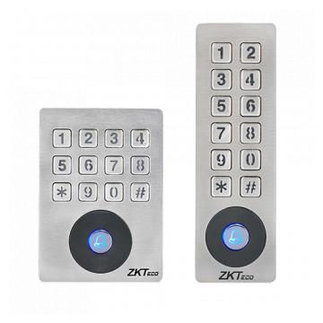 skw-series-access-control-keypad-zkteco
